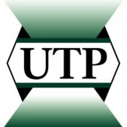 UTP – One stop payroll services.